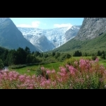 Luxury yacht navigation in the Norwegian fjords, 8 days/7 nights 31