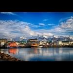 Marvelous Iceland 8 days/7 nights 0
