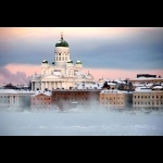 The Northern Lights in Finland - Kakslauttanen 3 days/2 nights 20