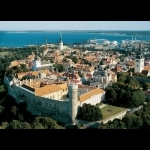 The Magic of Baltics Finland and Russia 16 days/15 nights 48