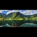 Luxury yacht navigation in the Norwegian fjords, 8 days/7 nights 49