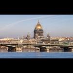 St. Petersburg - City Package 4 days/3 nights 20