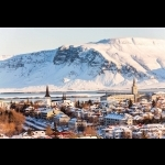 Winter Fantasies and Boreal Auroras of Iceland 8 days and 7 nights  43