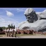 Escape to Minsk in Belarus 5 days/4 nights     All year round 24
