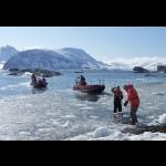 Svalbard, Longyearbyen and Oslo 7 days/6 nights 37