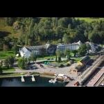 Complete Scandinavian Adventure 22 days/21 nights 41