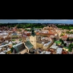Classical Ukraine 7 days/6 nights 29