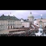 The Magic of Scandinavia and Helsinki 12 days/11 nights 7
