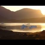 Greenland Summer Adventure  5 days/4 nights 19