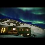 Greenland Summer Adventure  5 days/4 nights 15