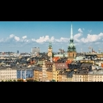 The Beauty of Scandinavia - for groups only 10 days/9 nights 39