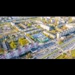 Escape to Minsk in Belarus 5 days/4 nights     All year round 22