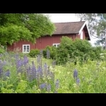 The Beauty of Scandinavia - for groups only 10 days/9 nights 32