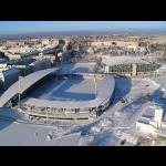 Lapónia Finlândesa, Helsínquia e Estocolmo 11 dias / 10 noites 53