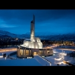 Arctic Northern Lights In Tromsö and Alta - Norway 5 days/4 nights 26