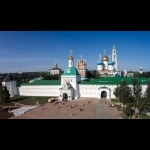Fascinating Russia 7 days/6 nights 36