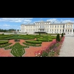 The Magic of Baltics Finland and Russia 16 days/15 nights 18