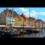 Scandinavian Capitals with Geirangerfjord and Tromsö 14 days & 13 nights 2