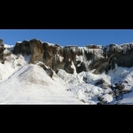 Winter Fantasies and Boreal Auroras of Iceland 8 days and 7 nights  23