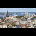 Discover Russia and The Baltic Countries           14 days - 13 nights - for Individual Travelers 45