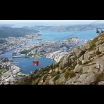 Prominent fjords of Norway 6 days/5 nights 27