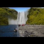 The Northern Lights of Hidden Iceland 6 days/5 nights 17