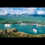 Marvelous Iceland 8 days/7 nights 35
