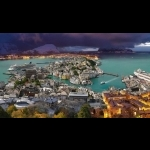 Scandinavian Capitals with Geirangerfjord and Tromsö 14 days & 13 nights 26