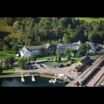 Scandinavian Capitals with Geirangerfjord and Tromsö 14 days & 13 nights 44