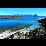 North Cape tour Bodö-Alta  For groups only - 8 days/7 nights  3