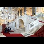 St. Petersburg - City Package 4 days/3 nights 12