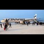 Lapland Experience of Finland in Kakslauttanen 5 days/4 nights 34
