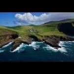 Aventura nas Ilhas de Ferou - 6 dias/5 noites    Voar e dirigir 9