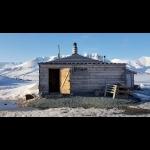 Complete Scandinavian Adventure 22 days/21 nights 89