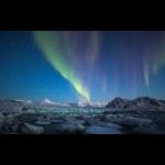 Complete Scandinavian Adventure 22 days/21 nights 94