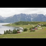 North Cape tour Bodö-Alta  For groups only - 8 days/7 nights  32