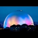 Lapónia Finlândesa, Helsínquia e Estocolmo 11 dias / 10 noites 68