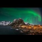 Svalbard, Longyearbyen and Oslo 7 days/6 nights 25