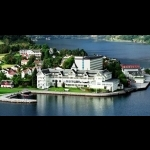 Scandinavian Capitals with Geirangerfjord and Tromsö 14 days & 13 nights 42