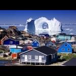 Greenland Winter Adventure in Ilulissat 4 days/3 nights 3