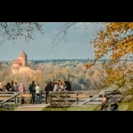 The Magic of Baltics Finland and Russia 16 days/15 nights 34