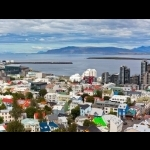Winter Fantasies and Boreal Auroras of Iceland 8 days and 7 nights  1