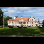 The Magic of Baltics Finland and Russia 16 days/15 nights 54