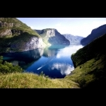 The Magic of Scandinavia and Helsinki 12 days/11 nights 34