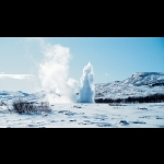 Winter Fantasies and Boreal Auroras of Iceland 8 days and 7 nights  21