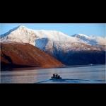 Greenland Summer Adventure  5 days/4 nights 4