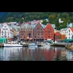 The Magic of Scandinavia and Helsinki 12 days/11 nights 48