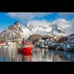 Complete Scandinavian Adventure 22 days/21 nights 111