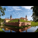 Discover Russia and The Baltic Countries           14 days - 13 nights - for Individual Travelers 60
