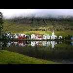 Marvelous Iceland 8 days/7 nights 40